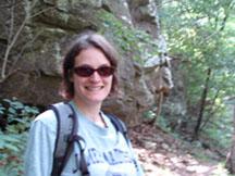 Anna M. Courtier