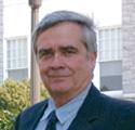 Lance E. Kearns
