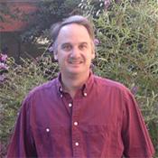 Stephen A. Leslie