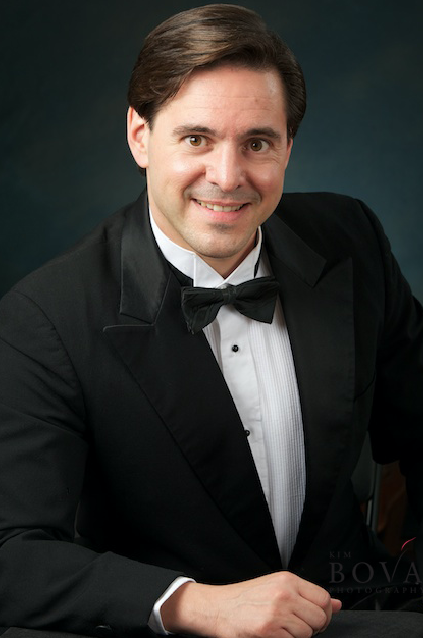 james madison university s german opera experience john pierce