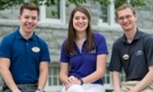 honors-student-leaders-th.jpg