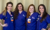 nursing-duke-group-legacy.jpg