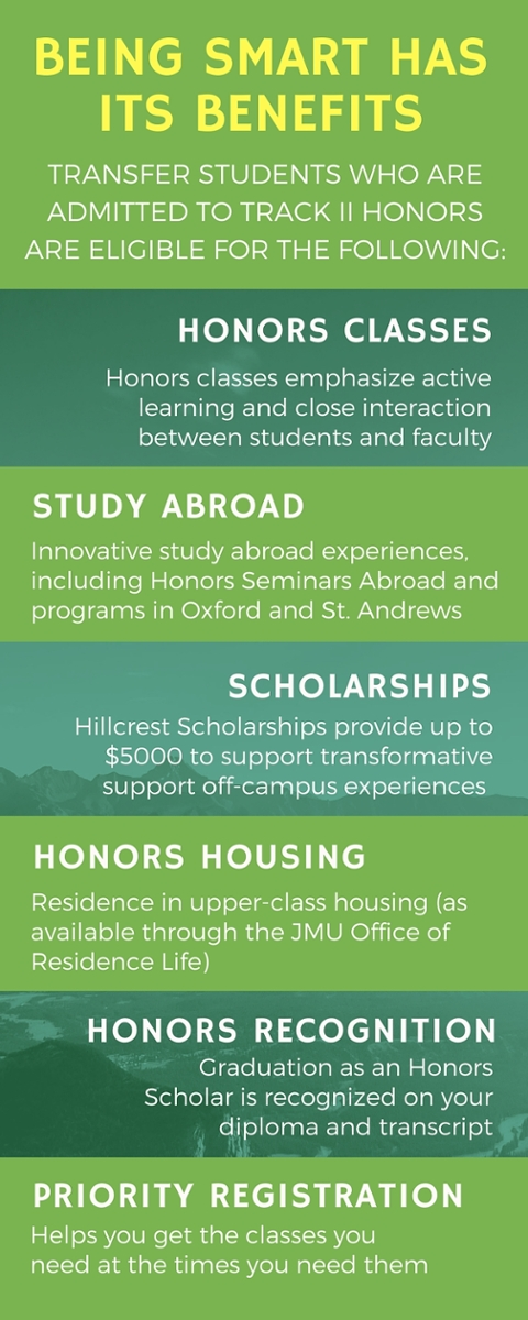 james madison university transfer student application info transfer info