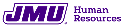 JMU-Human-Resources-horiz-purple.png