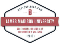 2018_bc-best-online-masters-in-information-systems-jmu.jpg