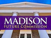 Madison Future Commission