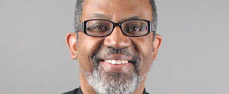 Photo: Paul Spraggs ('78) named a 2009 Black Engineer of the Year