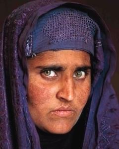 afghan_girl2.jpg