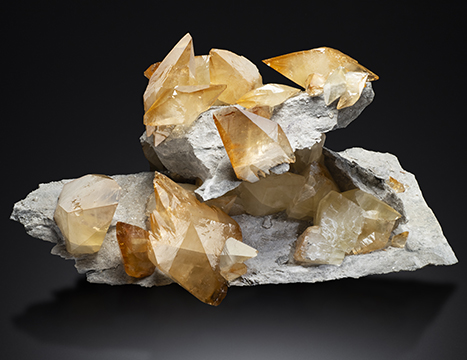 Calcite-Elmwood-rsz.jpg