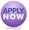Apply now to the JMU MPA program