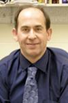 Dr. Robert N. Roberts
