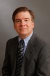 Dr. Charles H. Blake