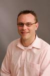 Dr. Nicolas Swartz