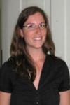 Jill Templeton ('08M)