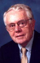 Dr. Donald L. Plambeck