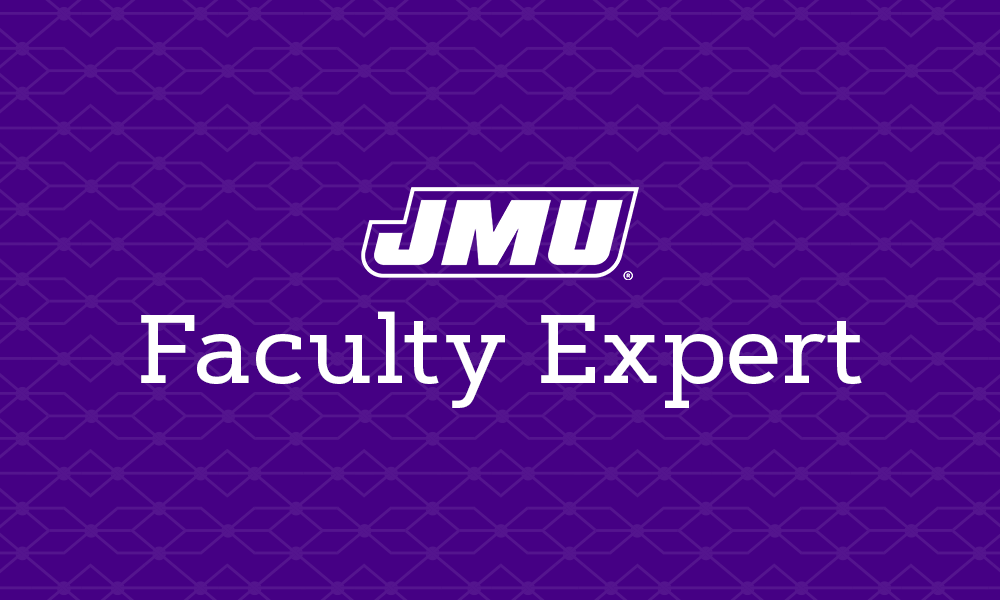 faculty-expert-image.png