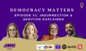 Thumbnail_Democracy_Matters_Episode_512.png