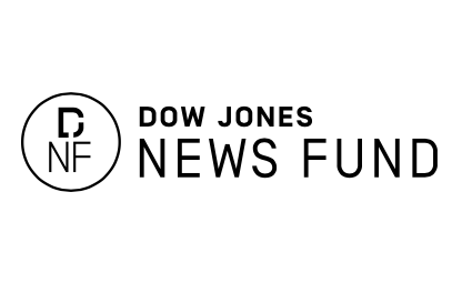 dow-jones-news-fund-172px.png