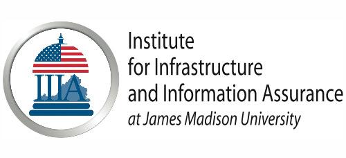 IIIA logo