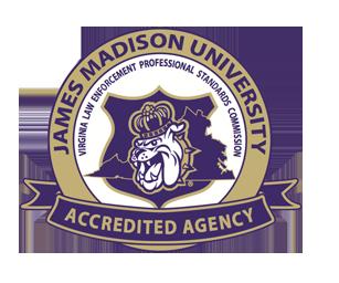Accredidation Logo