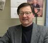 Dr. Eksterowicz