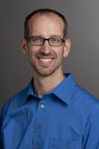 Dr. Robert Alexander