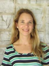 Dr. Melinda Adams