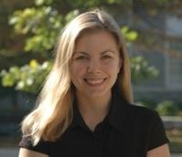 Dr. Jennifer Byrne