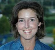 Dr. Kathleen Ferraiolo