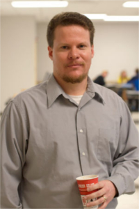 Dr. Jonathan W. Keller