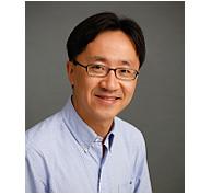 Dr. Hak-Seon Lee