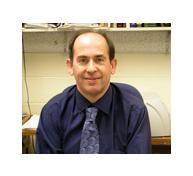Dr. Robert Roberts