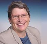 Dr. Lynne A. Weikart