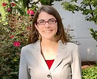 Dr. Kristin N. Wylie