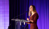 Shelton-unleashed-172-x-103.jpg