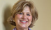 gilliam-thumb.jpg