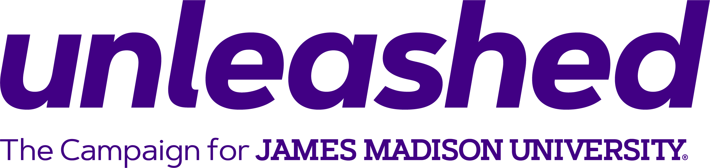 unleashed_logo_purple_RBG.png
