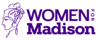 Women-for-Madison-RGB-Purple.png
