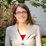 Kristin Wylie